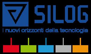 Silog Sistemi Logici per la Consulenza informatica su Siena e provincia
