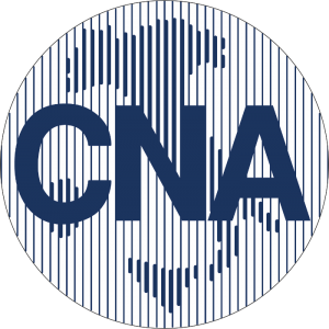 CNA Siena Confederazione Nazionale dell'Artigianato e della Piccola e Media Impresa