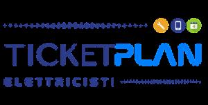ticketplan è il software ideato per gli elettricisti